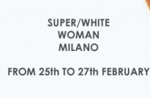 ALTO MILANO @ WHITE/SUPER 2017