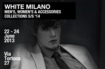ALTO MILANO @ WHITE TRADE SHOW
